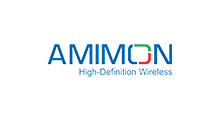 logo animon