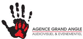 AGENCE GRAND ANGLE
